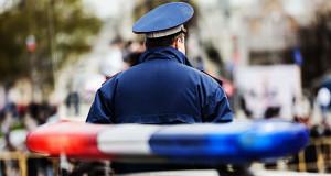 Diligencian orden de allanamiento en Naguabo