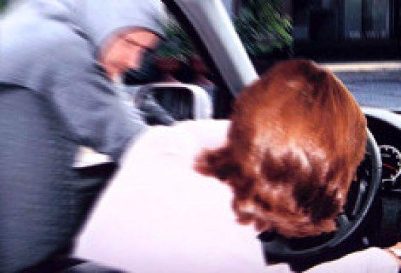 """Hieren a fémina durante """"carjacking"""" en San Juan"""