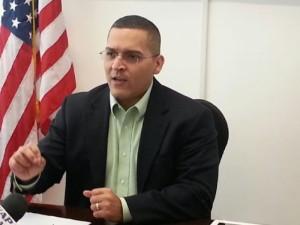Representante del PNP alega Bernier se quedó solo en su campaña