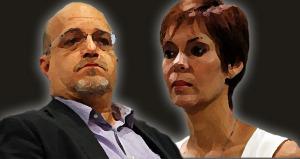 Bernabe Insiste en un debate público con María del Lourdes Santiago