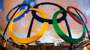 Decenas de atletas boricuas rumbo a Río 2016