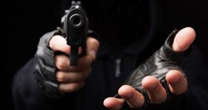 Investigan varios actos delictivos en San Juan