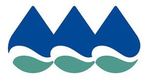 AAA realiza trabajos de reparación de tubería sanitaria en San Juan