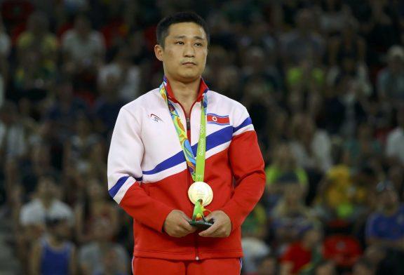 Mundo Loco: Las Noticias más insólitas de Los Juegos Olímpicos Río 2016 de esta semana