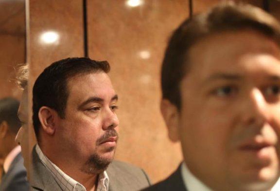 Posible acuerdo para Anaudi Hernández