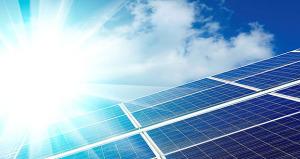 Ya es ley impulso radical a energía solar en Puerto Rico
