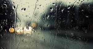 Lista Carolina ante el paso de onda tropical por Puerto Rico