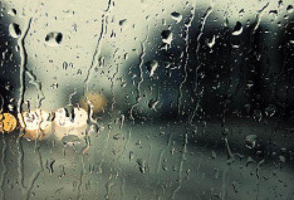 Mantienen vigilancia de inundaciones aunque lloverá menos
