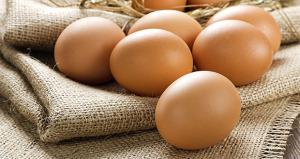 Logran acuerdo productores de huevo del país y supermercados locales