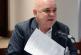 Piden se vote en contra de Roberto Rivera como nuevo presidente cameral