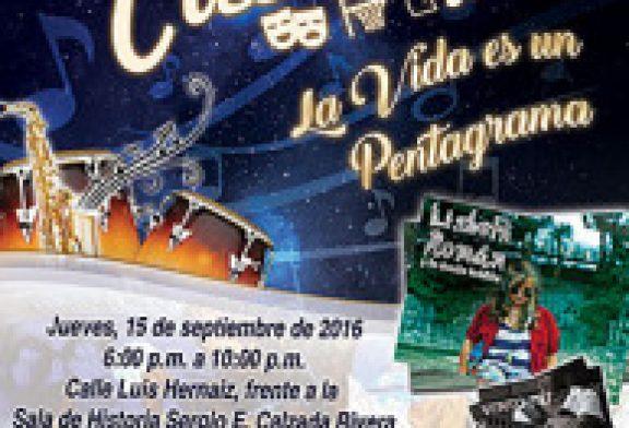 Celebran las noches de cultura en Canóvanas
