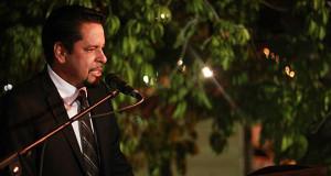 Representante resalta alegados logros de Alcalde de Ceiba