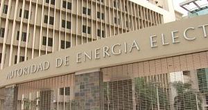 """Podrían aflorar acusaciones tras investigación al """"Cartel del Petróleo"""" en la AEE"""