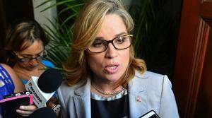 """Justicia refiere a División de Integridad esquema de """"pay for play"""" entre Carmen Yulín y sindicatos en San Juan"""