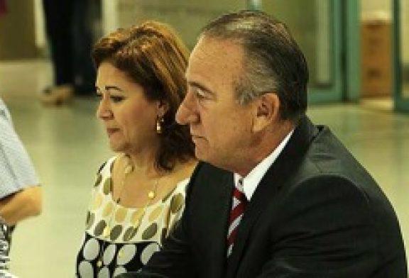 Cidre propone plan de descentralizar el gobierno