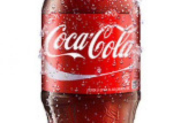 Coca-Cola lanza nuevo tamaño de 1 litro en Puerto Rico