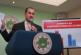 Presidente entrante de la Comisión de Hacienda dice evaluará todos los impuestos