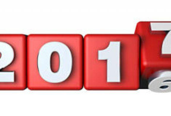 Preparara tu presupuesto para la llegada del año nuevo
