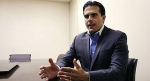 Podrían encausar funcionarios de administración García Padilla por negligencia crasa