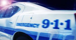 De cuidado niño de 8 años atropellado en Hato Rey