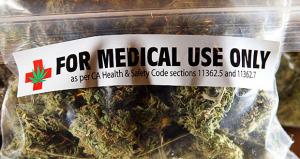 En aumento pacientes registrados para uso de cannabis medicinal