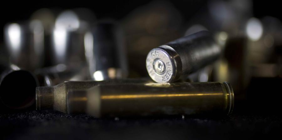 Asesinan a joven en residencial de Hatillo