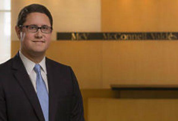 Procurador General acude a vista en Boston sobre deuda de Puerto Rico