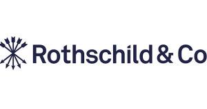 Gobierno de Puerto Rico contrata a Rothschild & Co como asesor financiero