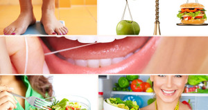 Mejora tu salud este año nuevo