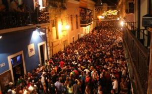 Familia orientará a los padres y madres con menores en las Fiestas de la Calle San Sebastián