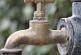Sin servicio de agua varios municipios en la zona norte