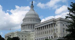 Delegación del PPD culmina reuniones en Washington
