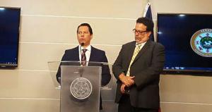 Dalmau advierte no interponerse a la lucha por la permanenecia de la UPR