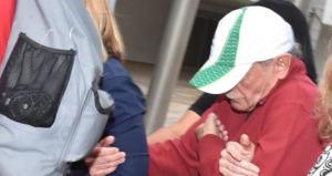 Piden espacio para que Oscar López no incumpla condiciones de salida de prisión