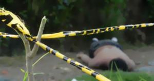 Hallan cuerpo en estado de descomposición en Trujillo Alto