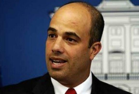 PPD alega Gobierno y JCF quieren que puertorriqueños paguen crisis fiscal del País
