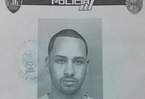 Identifican las victimas del tiroteo en Toa Alta donde Ángel Joel Vázquez Hernández resulto muerto