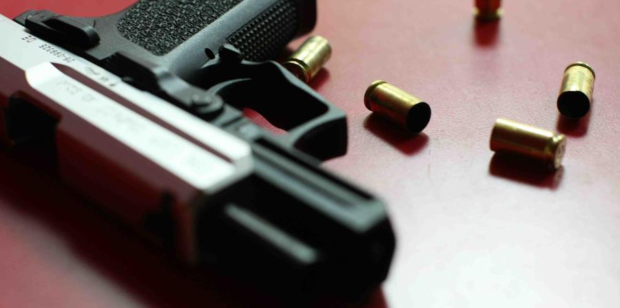 La Policía reporta asesinatos en Ponce y San Lorenzo