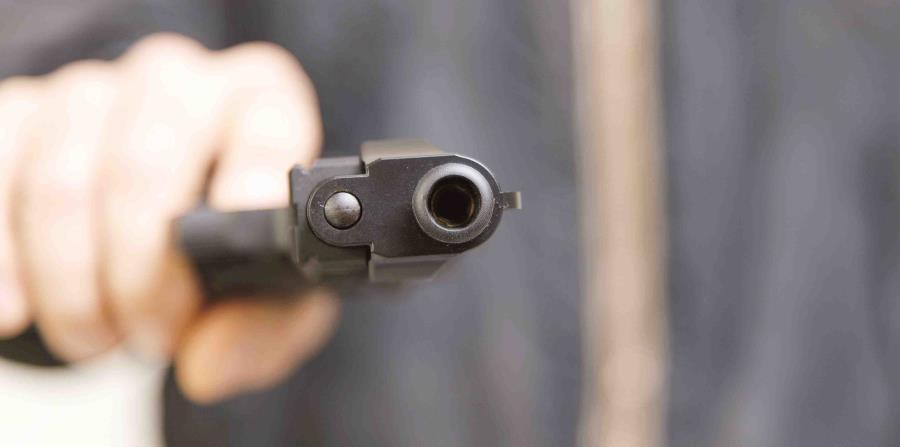 Puerto Rico es el país con mayor porcentaje de muertes con armas