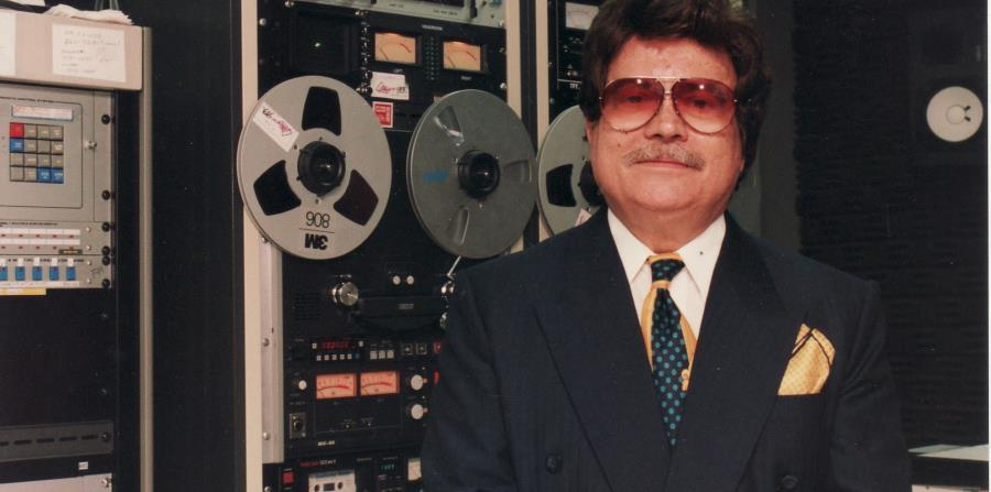 La Policía cita a la familia de Raúl Carbonell, padre