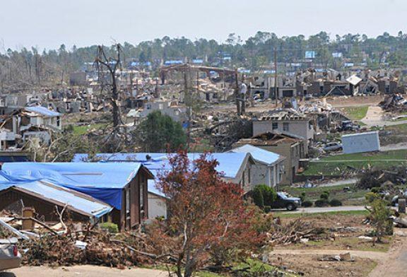 FEMA extiende la fecha límite para someter la solicitud de techos provisionales para las residencias afectadas por el Huracán María