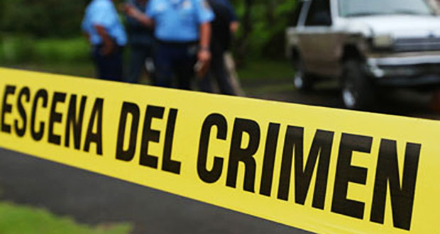 Senador Laureano Correa pide intervención inmediata de Héctor Pesquera y agencias de seguridad ante crímenes violentos en área Este