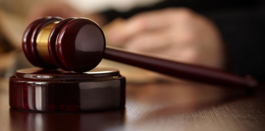 Causa para arresto contra un policía municipal por alegado abuso sexual