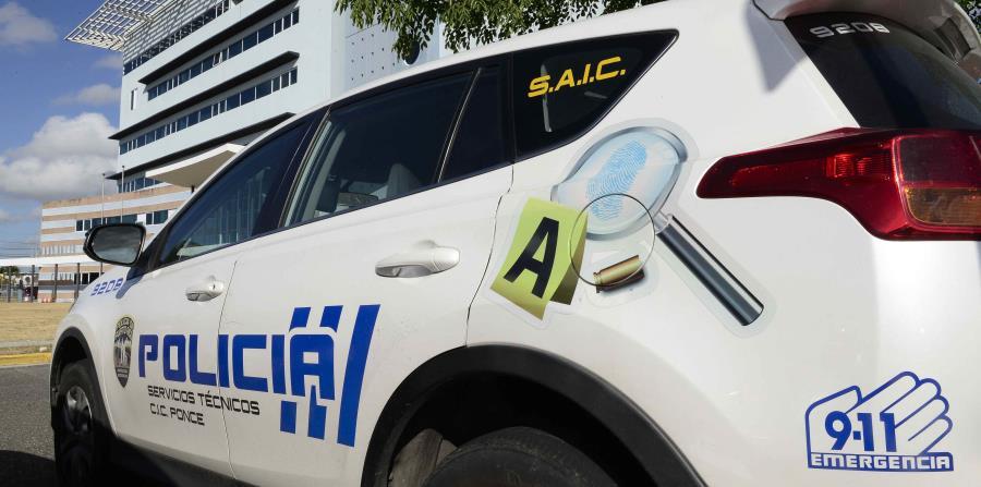 Seguridad Pública anuncia la normalización de ausencias en la Policía