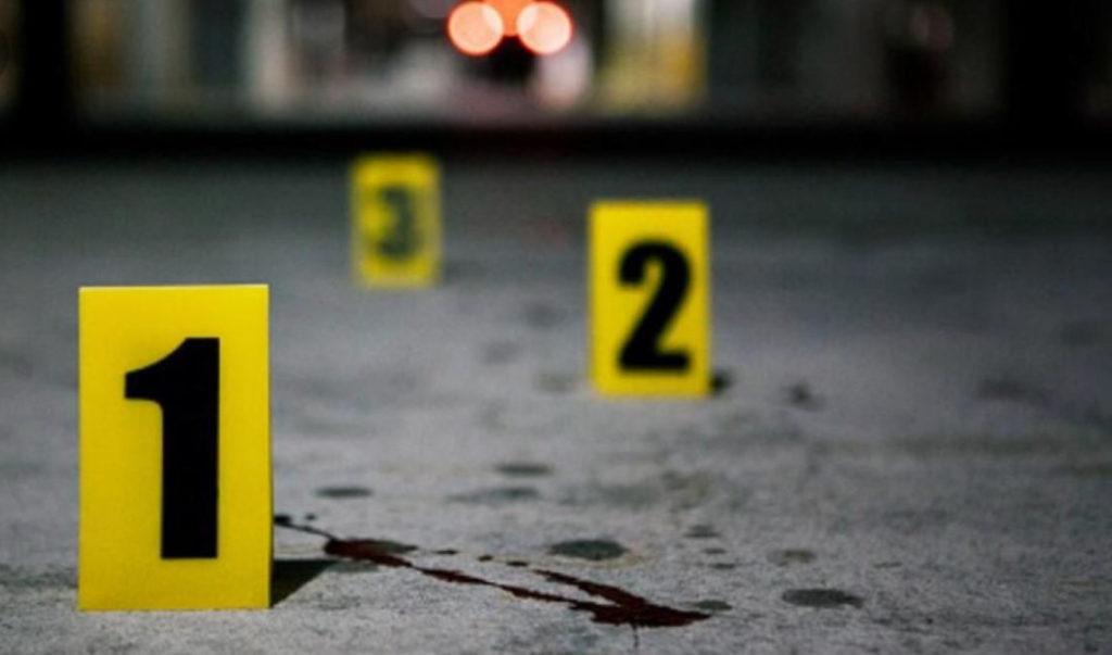 De San Lorenzo y Yabucoa víctimas de triple asesinato