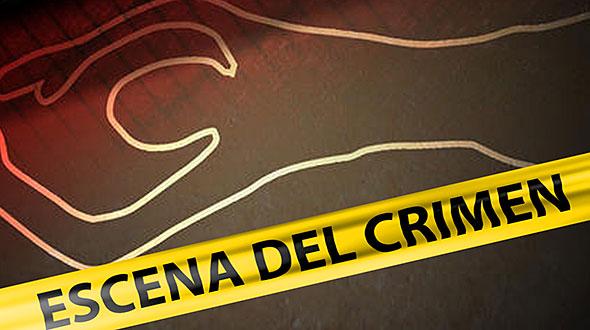 Primer asesinato del 2018 se registró en Vega Baja