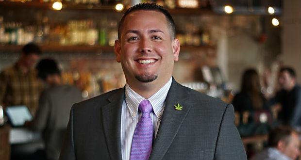 Memorandum de Sessions afecta negativamente la industria del cannabis en la isla