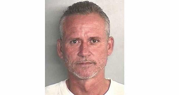 Arrestan sujeto buscado por hurto de vehículo en Arecibo y San Juan