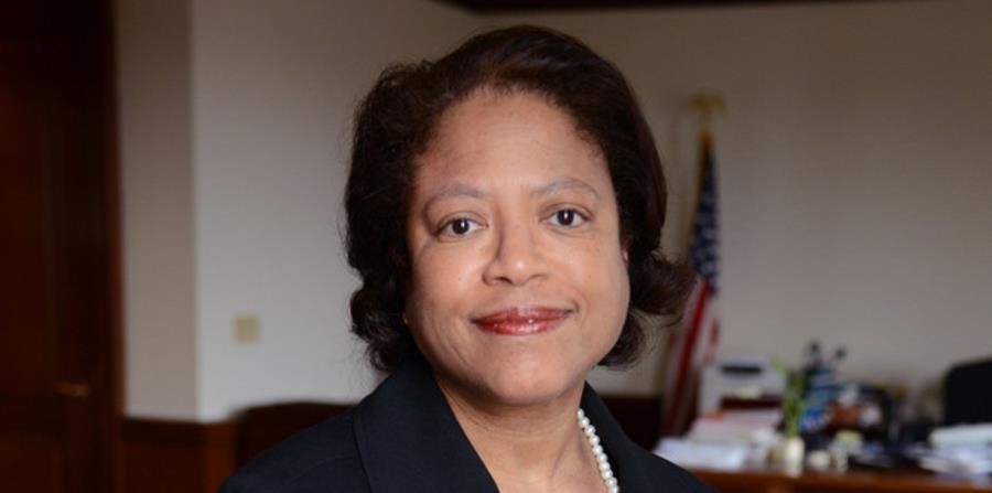 La jueza Swain desestima demandas de bonistas