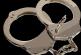 Radican cargos por asesinato en San Lorenzo